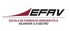 Aircraft Training EFAV