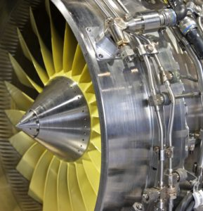 Aircraft Engineering Scheduled Training Courses - EASA Approved - Boeing, Bombardier, Airbus and Embraer
